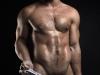 lucasentertainment-gay-porn-tattoo-big-muscle-dude-sex-pics-geordie-jackson-huge-dick-devin-franco-003-gallery-video-photo
