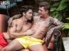 lucasentertainment-gay-porn-tattoo-big-muscle-dude-sex-pics-geordie-jackson-huge-dick-devin-franco-007-gallery-video-photo