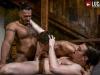 lucasentertainment-gay-porn-tattoo-big-muscle-dudes-sucking-cock-viktor-rom-klim-gromov-jon-bae-019-gallery-video-photo