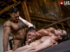 lucasentertainment-gay-porn-tattoo-big-muscle-dudes-sucking-cock-viktor-rom-klim-gromov-jon-bae-022-gallery-video-photo