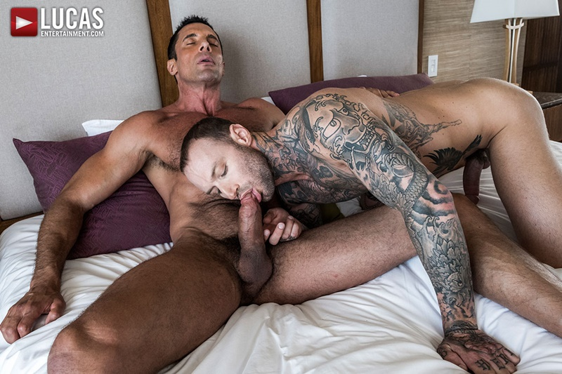 lucasentertainment-gay-porn-tattoo-stud-huge-cock-fucks-sex-pics-dylan-james-muscle-daddy-nick-capra-001-gallery-video-photo