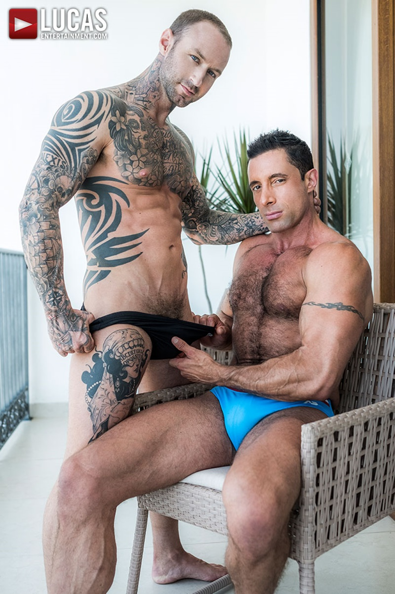 lucasentertainment-gay-porn-tattoo-stud-huge-cock-fucks-sex-pics-dylan-james-muscle-daddy-nick-capra-004-gallery-video-photo