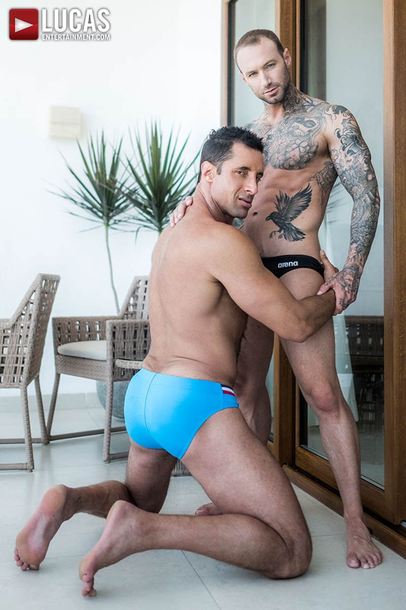 lucasentertainment-gay-porn-tattoo-stud-huge-cock-fucks-sex-pics-dylan-james-muscle-daddy-nick-capra-005-gallery-video-photo