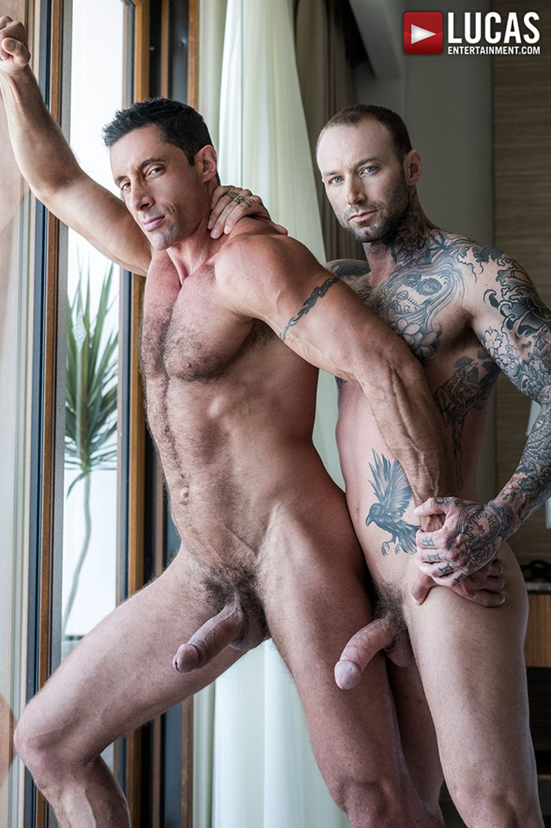 lucasentertainment-gay-porn-tattoo-stud-huge-cock-fucks-sex-pics-dylan-james-muscle-daddy-nick-capra-012-gallery-video-photo