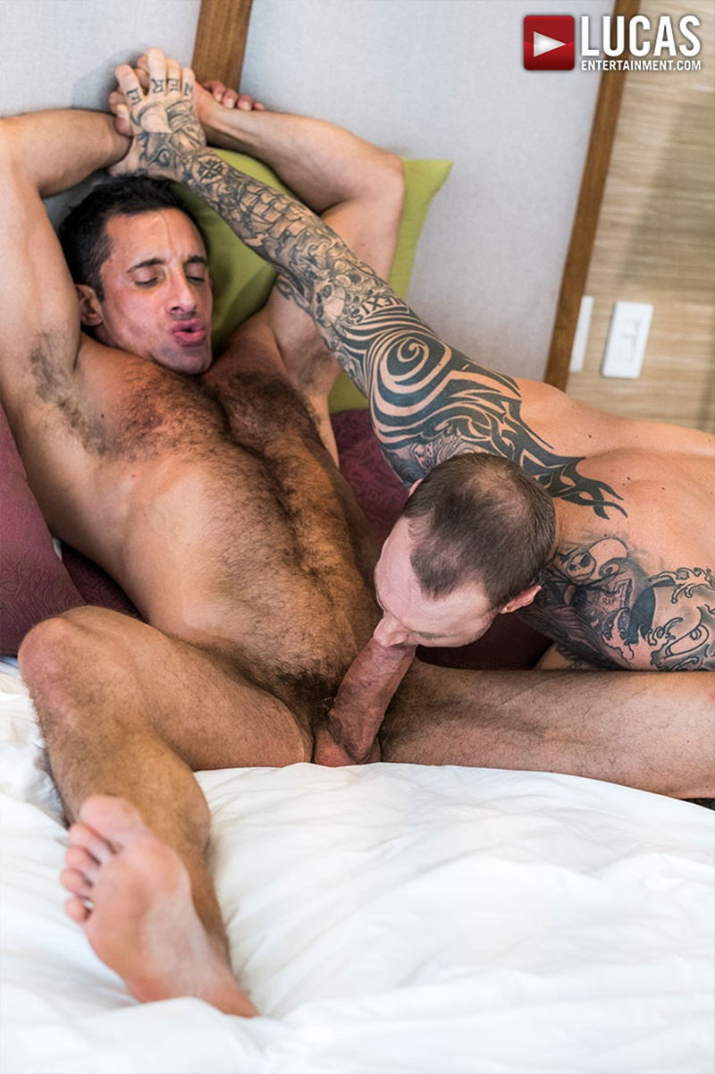 lucas-fucks-nick-thick-blonde-boobs-naked