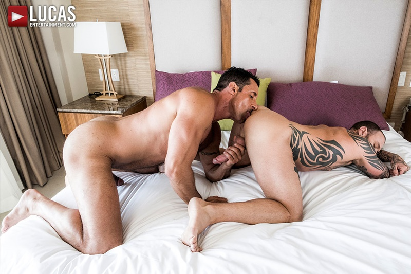lucasentertainment-gay-porn-tattoo-stud-huge-cock-fucks-sex-pics-dylan-james-muscle-daddy-nick-capra-017-gallery-video-photo