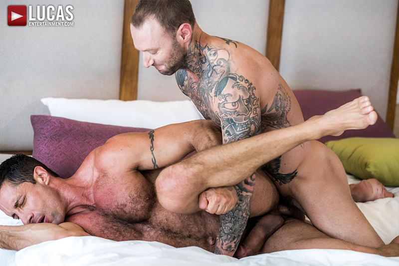 lucasentertainment-gay-porn-tattoo-stud-huge-cock-fucks-sex-pics-dylan-james-muscle-daddy-nick-capra-020-gallery-video-photo