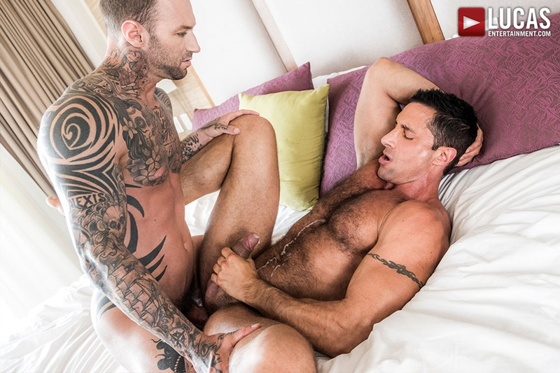 lucasentertainment-gay-porn-tattoo-stud-huge-cock-fucks-sex-pics-dylan-james-muscle-daddy-nick-capra-024-gallery-video-photo