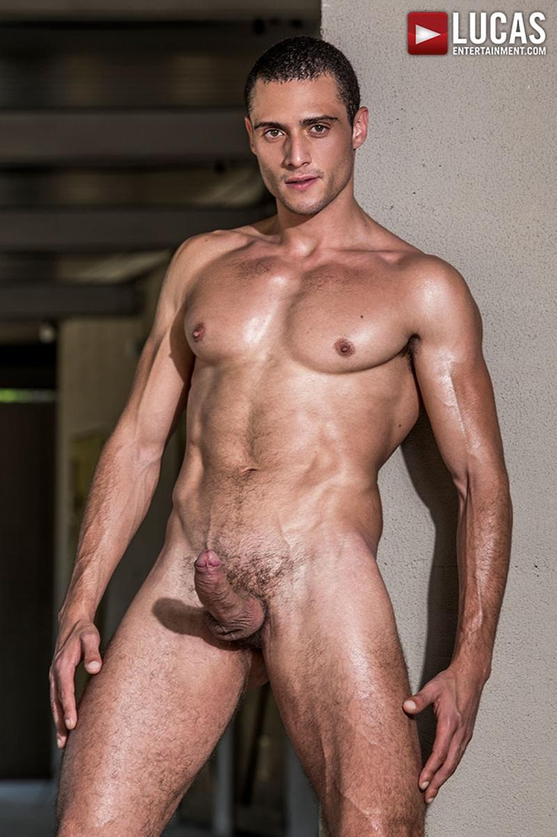 lucasentertainment-gay-porn-threesome-sex-pics-sean-xavier-javi-velaro-big-dicks-double-fucking-ben-batemen-muscle-asshole-002-gay-porn-sex-gallery-pics-video-photo