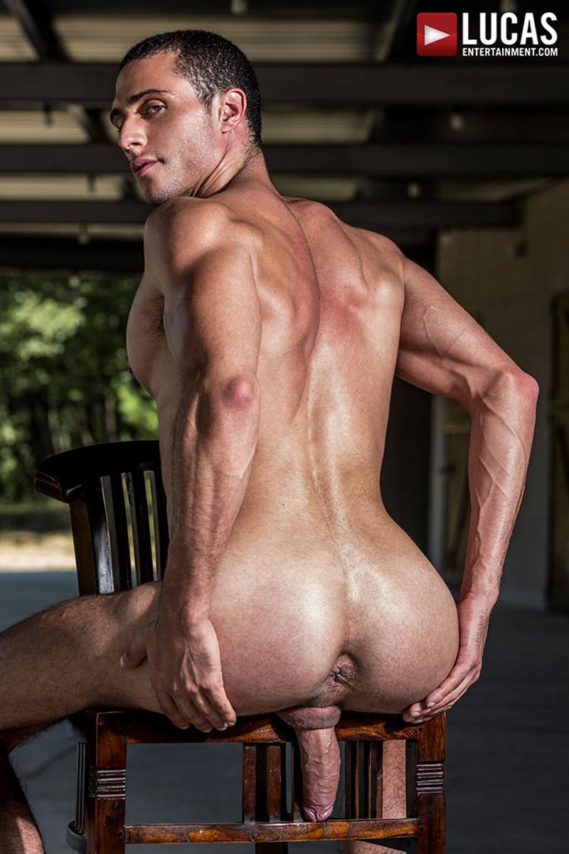 lucasentertainment-gay-porn-threesome-sex-pics-sean-xavier-javi-velaro-big-dicks-double-fucking-ben-batemen-muscle-asshole-003-gay-porn-sex-gallery-pics-video-photo