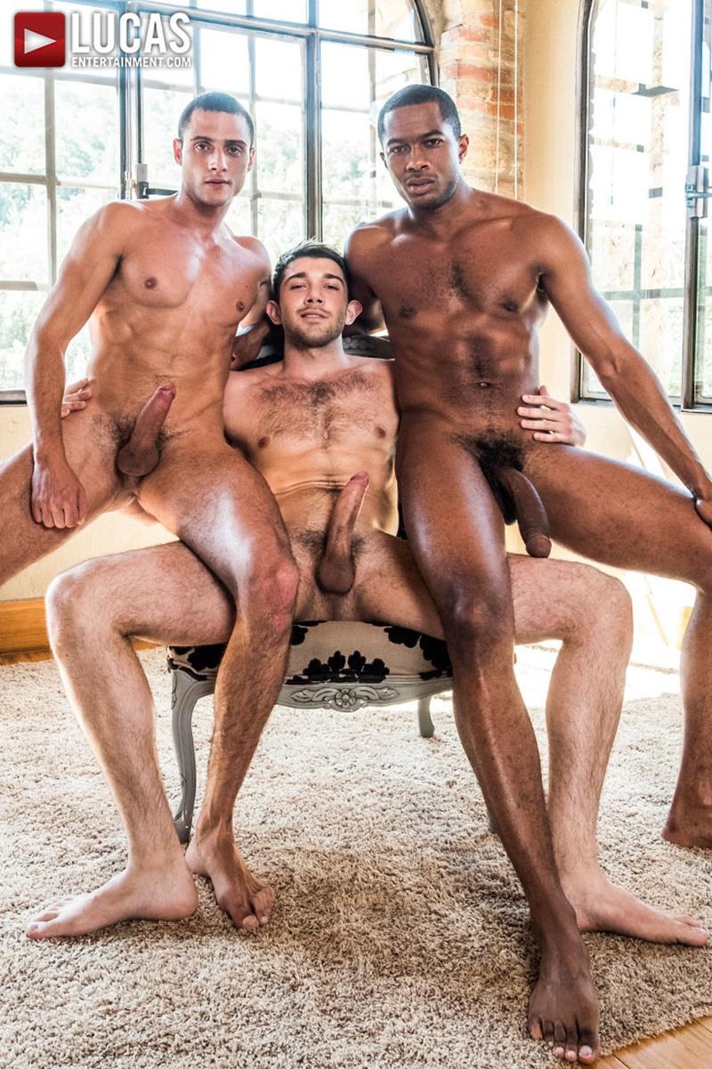 lucasentertainment-gay-porn-threesome-sex-pics-sean-xavier-javi-velaro-big-dicks-double-fucking-ben-batemen-muscle-asshole-007-gay-porn-sex-gallery-pics-video-photo