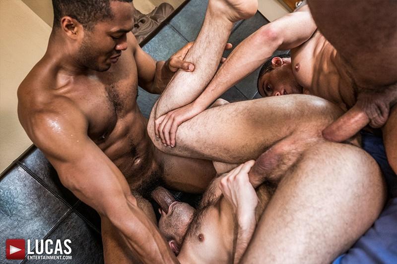 lucasentertainment-gay-porn-threesome-sex-pics-sean-xavier-javi-velaro-big-dicks-double-fucking-ben-batemen-muscle-asshole-017-gay-porn-sex-gallery-pics-video-photo