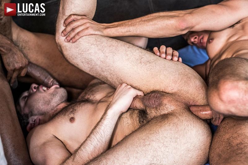 lucasentertainment-gay-porn-threesome-sex-pics-sean-xavier-javi-velaro-big-dicks-double-fucking-ben-batemen-muscle-asshole-018-gay-porn-sex-gallery-pics-video-photo