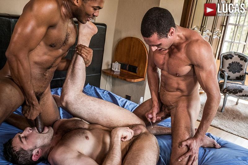 lucasentertainment-gay-porn-threesome-sex-pics-sean-xavier-javi-velaro-big-dicks-double-fucking-ben-batemen-muscle-asshole-021-gay-porn-sex-gallery-pics-video-photo