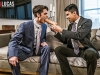 lucasentertainment-gentlemen-19-hard-at-work-devin-franco-lee-santino-flip-fuck-office-suits-sex-double-ended-dildo-anal-fucking-009-gay-porn-sex-gallery-pics-video-photo