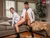 lucasentertainment-gentlemen-19-hard-at-work-devin-franco-lee-santino-flip-fuck-office-suits-sex-double-ended-dildo-anal-fucking-015-gay-porn-sex-gallery-pics-video-photo