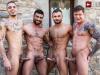lucasentertainment-geordiejackson-leorex-wagnervittoria-jeffrey-lloyd-hardcore-ass-fucking-bareback-raw-big-cocks-002-gay-porn-pictures-gallery
