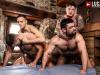 lucasentertainment-geordiejackson-leorex-wagnervittoria-jeffrey-lloyd-hardcore-ass-fucking-bareback-raw-big-cocks-017-gay-porn-pictures-gallery