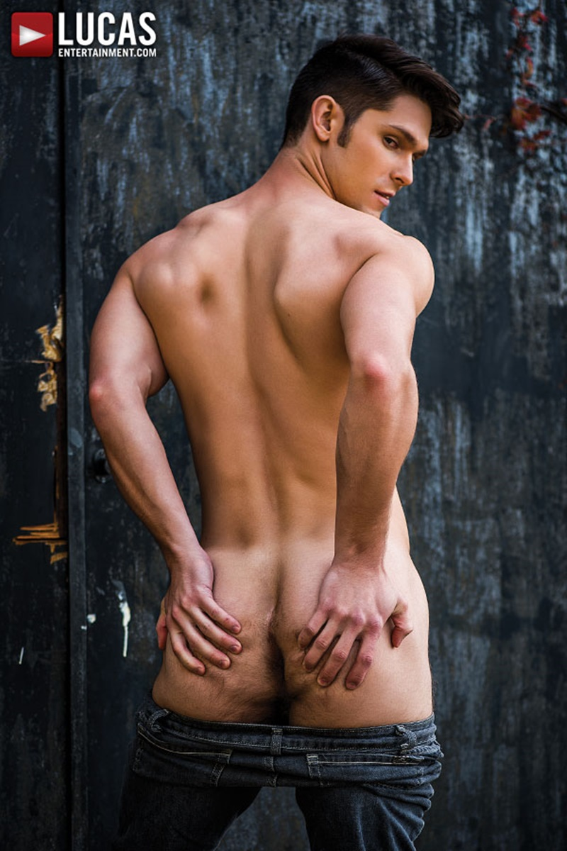lucasentertainment-hairy-chest-muscle-hunk-alex-kof-bareback-ass-fucking-devin-franco-russian-top-big-uncut-dick-bottom-boy-model-cock-anal-006-gay-porn-sex-gallery-pics-video-photo