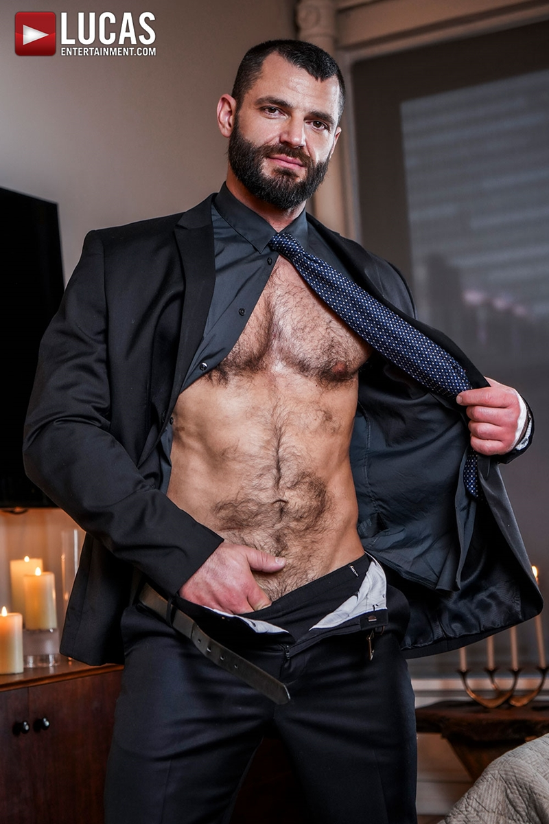 lucasentertainment-hardcore-ass-fucking-fuck-muscle-dudes-rafael-alencar-drew-dixon-max-adonis-jake-morgan-005-gay-porn-pics