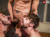 lucasentertainment-hardcore-ass-fucking-fuck-muscle-dudes-rafael-alencar-drew-dixon-max-adonis-jake-morgan-038-gay-porn-pics