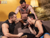 lucasentertainment-hot-muscle-hunks-brock-magnus-sergeant-miles-spit-roast-ken-summers-open-holes-double-fuck-001-gay-porn-pics-gallery