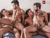 lucasentertainment-hot-muscled-hunks-andrey-vic-bogdan-gromov-dani-robles-andy-star-bareback-ass-fucking-orgy-huge-raw-bare-dick-010-gay-porn-sex-gallery-pics-video-photo