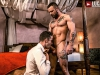 lucasentertainment-hot-naked-big-muscle-dudes-sergeant-miles-damon-heart-flip-fuck-raw-bareback-ass-fucking-anal-rimming-bare-cocks-010-gay-porn-sex-gallery-pics-video-photo