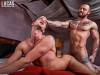 lucasentertainment-hot-naked-big-muscle-dudes-sergeant-miles-damon-heart-flip-fuck-raw-bareback-ass-fucking-anal-rimming-bare-cocks-012-gay-porn-sex-gallery-pics-video-photo