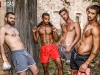 lucasentertainment-hot-naked-big-tattoo-muscle-men-zander-craze-jacen-zhu-wolf-rayet-bottom-boy-ibrahim-moreno-double-penetration-001-gay-porn-sex-gallery-pics-video-photo