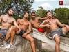 lucasentertainment-hot-naked-big-tattoo-muscle-men-zander-craze-jacen-zhu-wolf-rayet-bottom-boy-ibrahim-moreno-double-penetration-009-gay-porn-sex-gallery-pics-video-photo