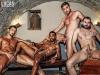 lucasentertainment-hot-naked-big-tattoo-muscle-men-zander-craze-jacen-zhu-wolf-rayet-bottom-boy-ibrahim-moreno-double-penetration-011-gay-porn-sex-gallery-pics-video-photo