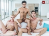 lucasentertainment-hot-naked-muscle-ripped-dudes-bareback-double-penetration-rico-marlon-damon-heart-cody-winter-ass-fucking-anal-005-gay-porn-sex-gallery-pics-video-photo