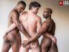 lucasentertainment-hung-big-black-studs-cocks-andre-donovan-max-konnor-double-fuck-spit-roasting-devin-franco-001-gallery-video-photo