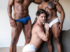 lucasentertainment-hung-big-black-studs-cocks-andre-donovan-max-konnor-double-fuck-spit-roasting-devin-franco-003-gallery-video-photo