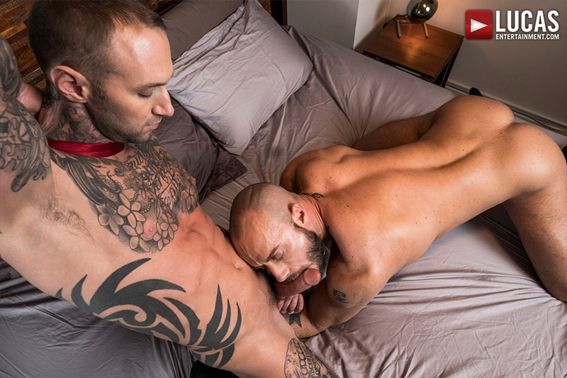 lucasentertainment-jessie-colter-bareback-ass-fucked-raw-dick-sex-toys-anal-beads-dylan-james-001-gallery-video-photo