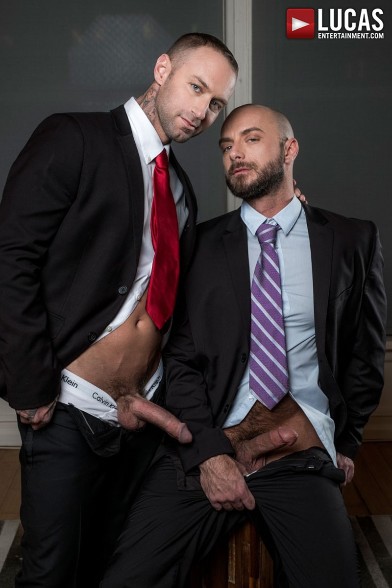 lucasentertainment-jessie-colter-bareback-ass-fucked-raw-dick-sex-toys-anal-beads-dylan-james-009-gallery-video-photo