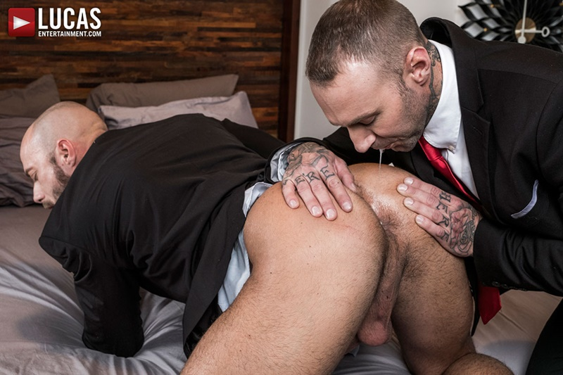 lucasentertainment-jessie-colter-bareback-ass-fucked-raw-dick-sex-toys-anal-beads-dylan-james-010-gallery-video-photo