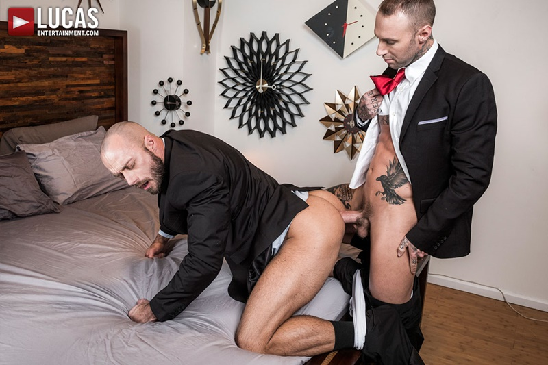 lucasentertainment-jessie-colter-bareback-ass-fucked-raw-dick-sex-toys-anal-beads-dylan-james-011-gallery-video-photo