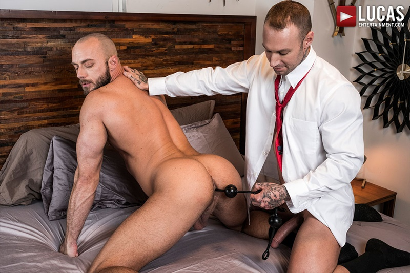 lucasentertainment-jessie-colter-bareback-ass-fucked-raw-dick-sex-toys-anal-beads-dylan-james-014-gallery-video-photo