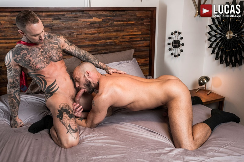 lucasentertainment-jessie-colter-bareback-ass-fucked-raw-dick-sex-toys-anal-beads-dylan-james-018-gallery-video-photo