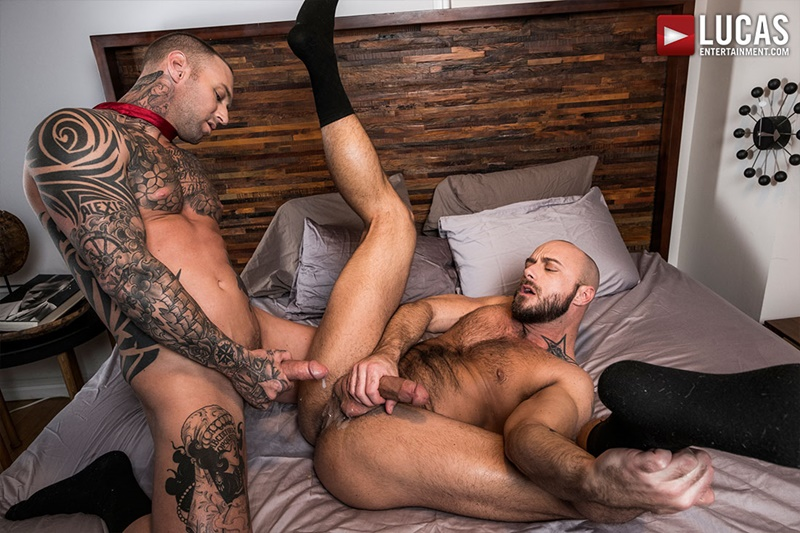 lucasentertainment-jessie-colter-bareback-ass-fucked-raw-dick-sex-toys-anal-beads-dylan-james-019-gallery-video-photo