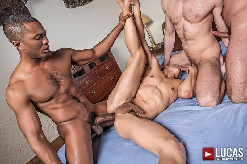 lucasentertainment-ken-summers-ass-fucked-big-muscle-studs-dani-robles-sean-xavier-ralph-novak-logan-rogue-huge-dick-sucking-anal-001-gay-porn-sex-gallery-pics-video-photo