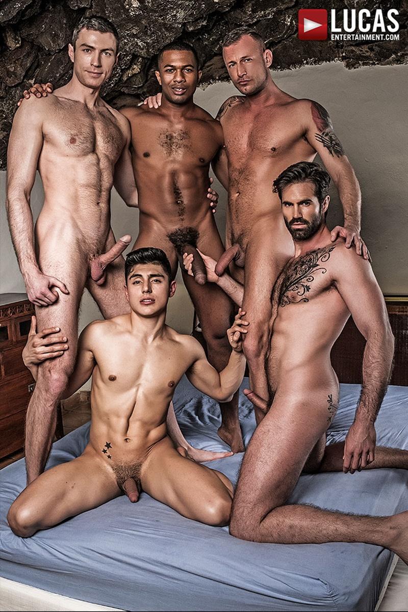 lucasentertainment-ken-summers-ass-fucked-big-muscle-studs-dani-robles-sean-xavier-ralph-novak-logan-rogue-huge-dick-sucking-anal-007-gay-porn-sex-gallery-pics-video-photo
