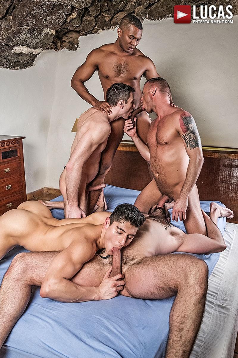 lucasentertainment-ken-summers-ass-fucked-big-muscle-studs-dani-robles-sean-xavier-ralph-novak-logan-rogue-huge-dick-sucking-anal-008-gay-porn-sex-gallery-pics-video-photo