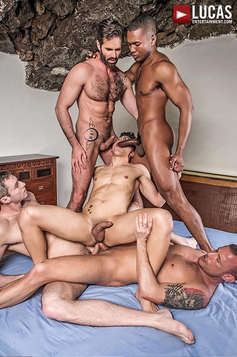 lucasentertainment-ken-summers-ass-fucked-big-muscle-studs-dani-robles-sean-xavier-ralph-novak-logan-rogue-huge-dick-sucking-anal-012-gay-porn-sex-gallery-pics-video-photo