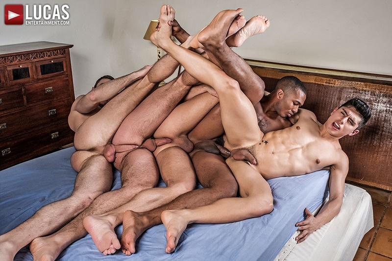 lucasentertainment-ken-summers-ass-fucked-big-muscle-studs-dani-robles-sean-xavier-ralph-novak-logan-rogue-huge-dick-sucking-anal-015-gay-porn-sex-gallery-pics-video-photo