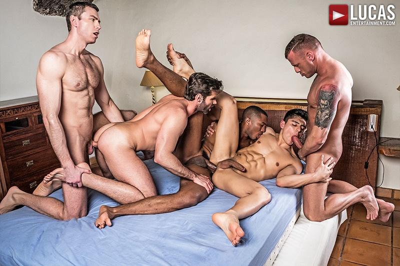 lucasentertainment-ken-summers-ass-fucked-big-muscle-studs-dani-robles-sean-xavier-ralph-novak-logan-rogue-huge-dick-sucking-anal-016-gay-porn-sex-gallery-pics-video-photo
