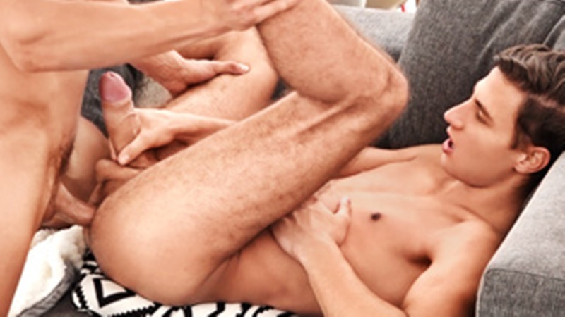 belamionline-hot-young-ripped-twinks-enrique-vera-peter-annaud-hardcore-rare-bareback-anal-fucking-020-gallery-video-photo