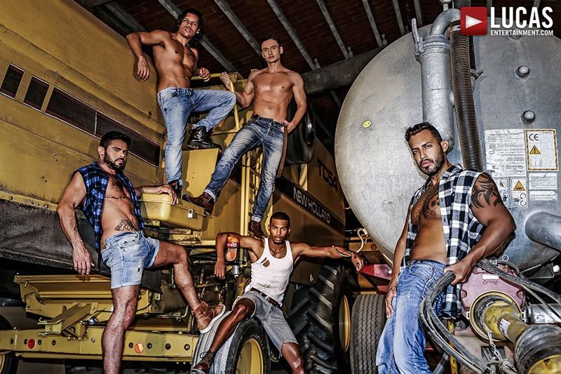 lucasentertainment-naked-big-muscle-men-tattoo-bareback-ass-fucking-orgy-alejandro-castillo-alex-kof-jacen-zhu-mario-domenech-viktor-rom-002-gay-porn-sex-gallery-pics-video-photo